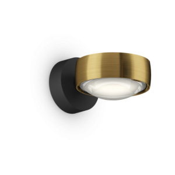 Occhio-sento-verticale-bronze.jpeg.png