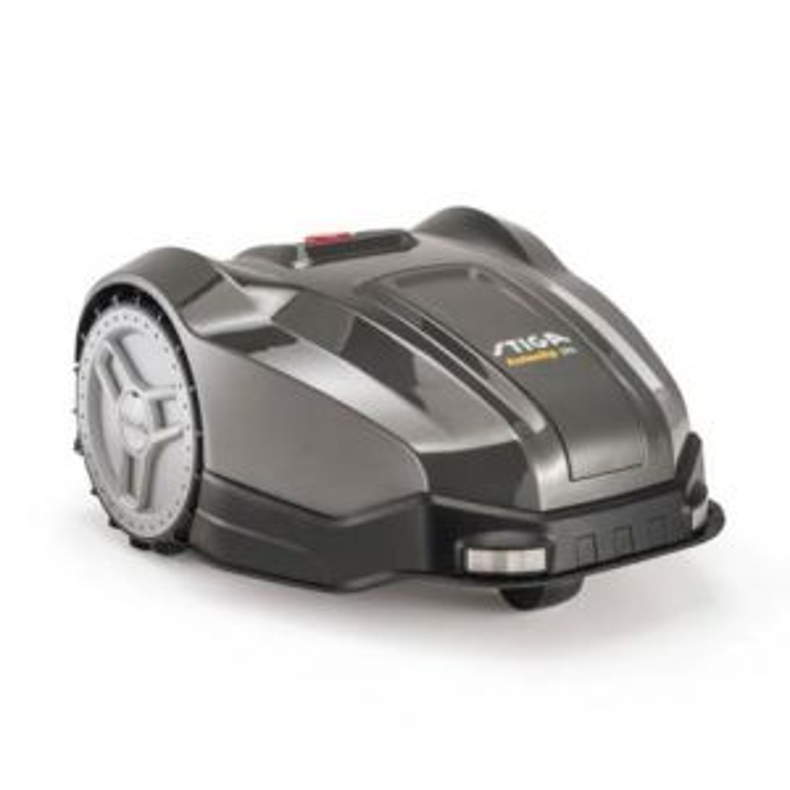 Stiga-Autoclip-200-series-product.jpg