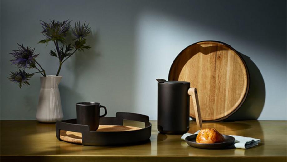 gaveide-nordic-kitchen-serveringsbakke