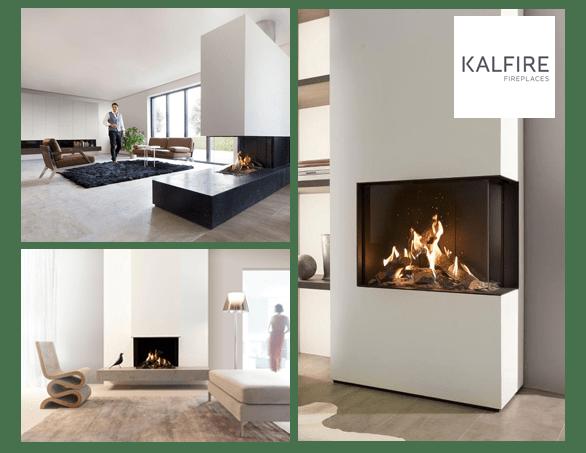 køb gaspejse fra Kalfire online med fri fragt