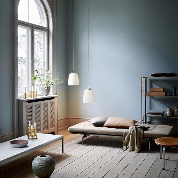 Umage pendel til din stue - Bliv inspireret af vores udvalg