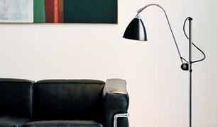 Gulvlamper til hjemmet - Stort udvalg online