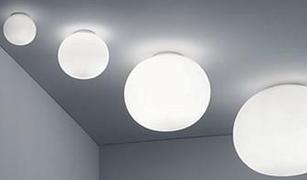Lamper til loftet - Stort udvalg online