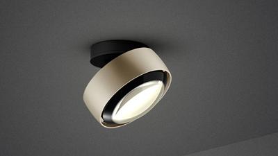Occhio sento og sospeso lamper og belysning - køb med god vejledning