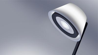 io og lui Occhio lamper - køb online med god vejledning