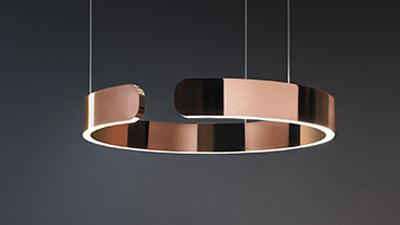 Occhio mito lamper og belysning - køb med god vejledning