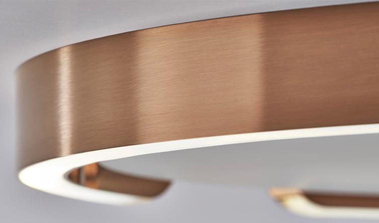 Occhio Mito lamper - køb med god vejledning