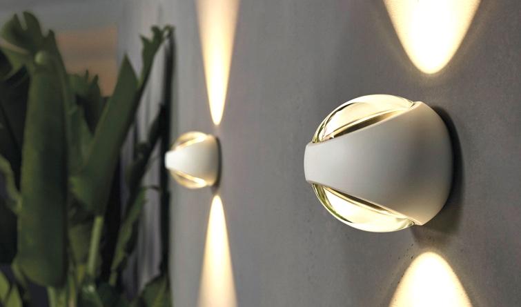 Occhio designlamper og belysning til udendørs brug - køb med god vejledning