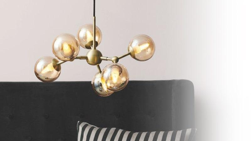 Køb lamper fra Halo Design online med fri fragt