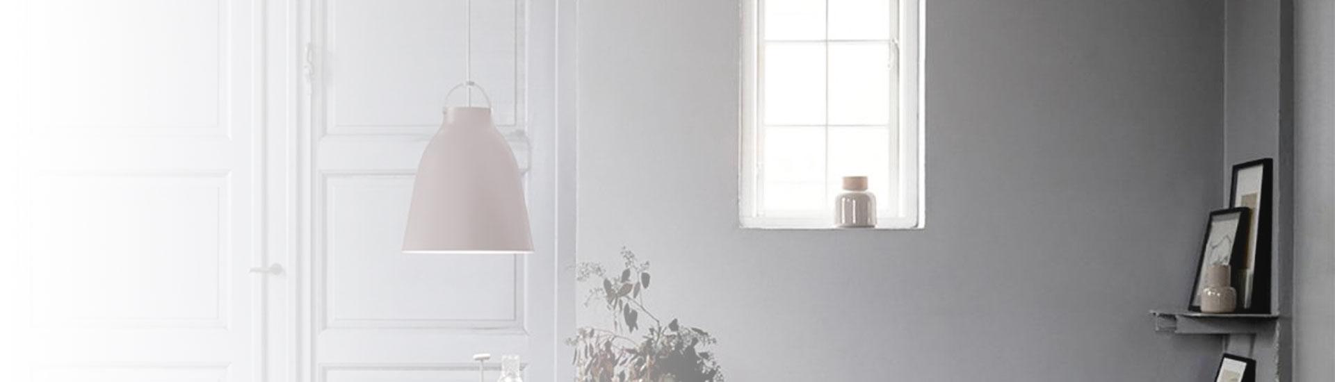 Lamper over spisebord - online køb og professionel vejledning