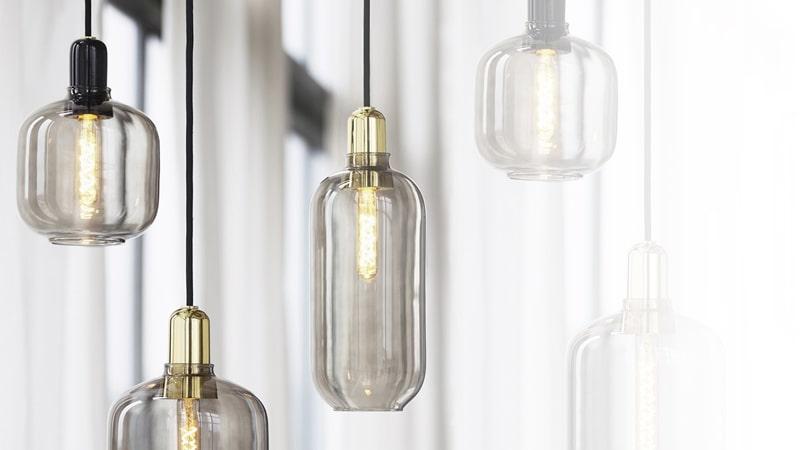Køb de flotte Normann Copenhagen online med fri fragt