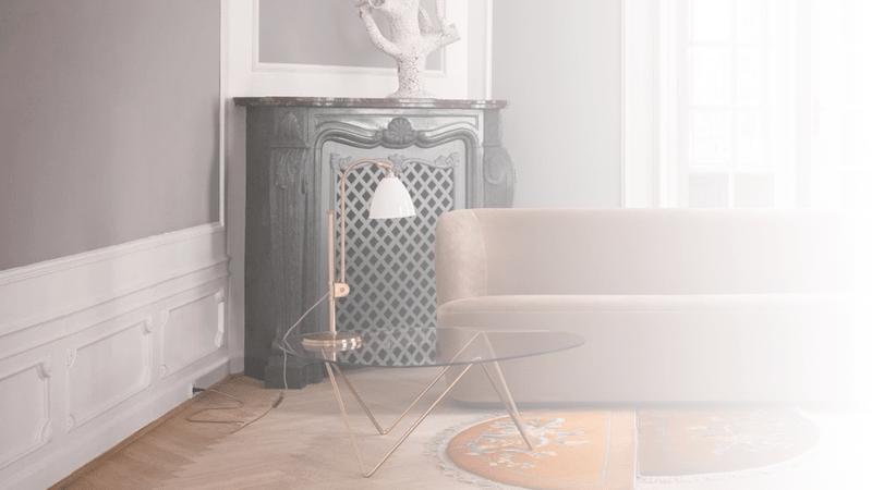 Køb designlamper fra Bestlite
