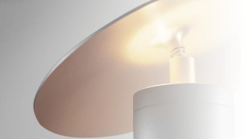 Køb Light Point lamper online med fri fragt