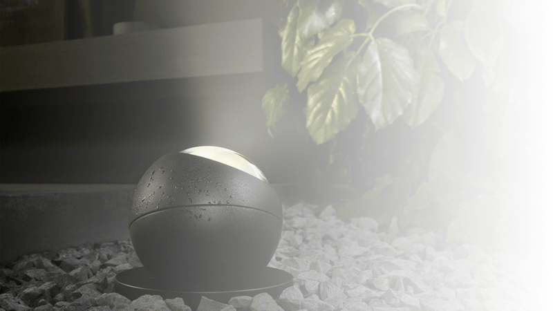 Køb Occhio Sito - udendørsbelysning i højeste kvalitet med prisgaranti