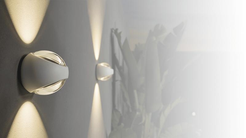Køb Occhio udendørs lamper i højeste kvalitet med prisgaranti