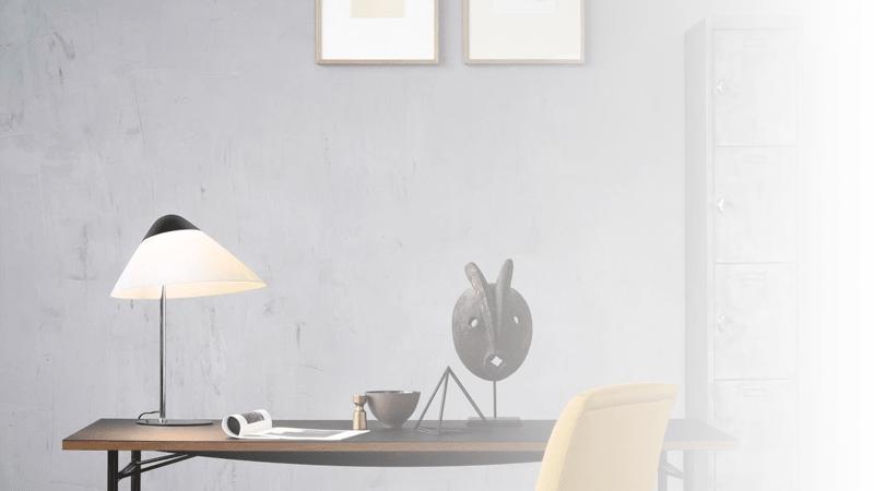 køb lamper fra Pandul online med fri fragt