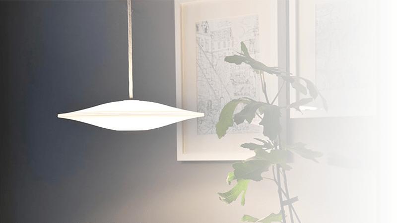 Designklassikere fra Piet Hein online med fri fragt