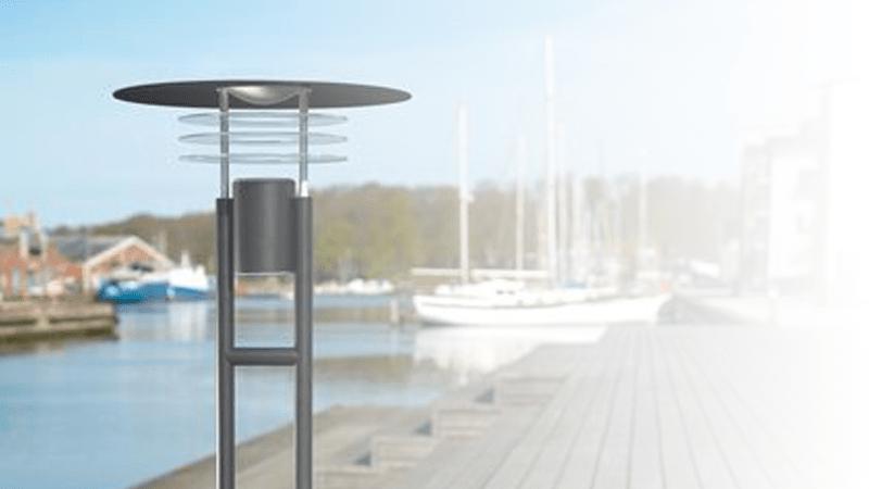Køb Seslef Design online med fri fragt