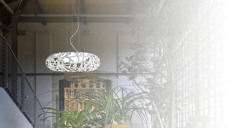 Køb Studio Italia Design lamper online med fri fragt