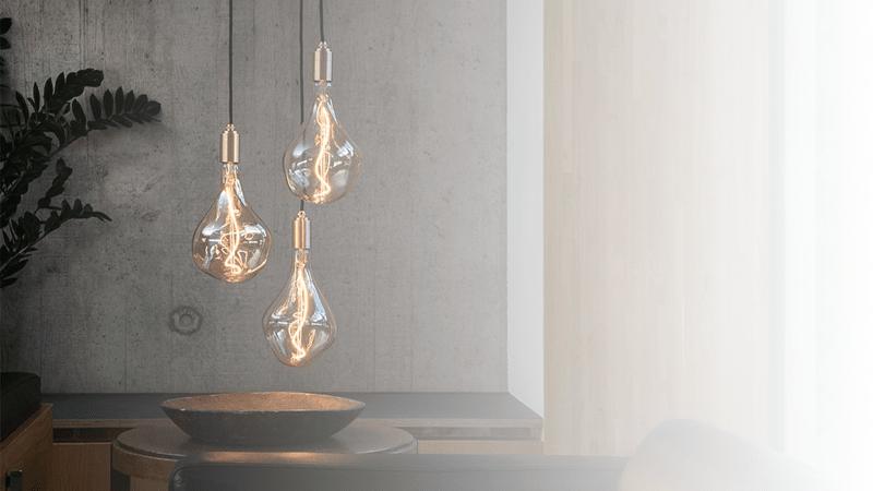 køb Tala lamper online med fri fragt