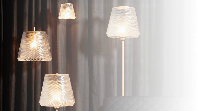 Køb lamper fra Watt A Lamp online med fri fragt