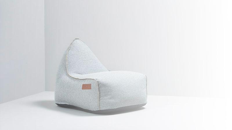 SACKit sækkestole og hængekøjer - køb online med fri fragt