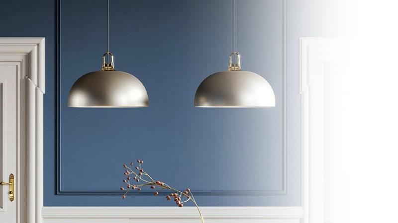 Køb LODES - Italiensk design i høj kvalitet - studio italia design