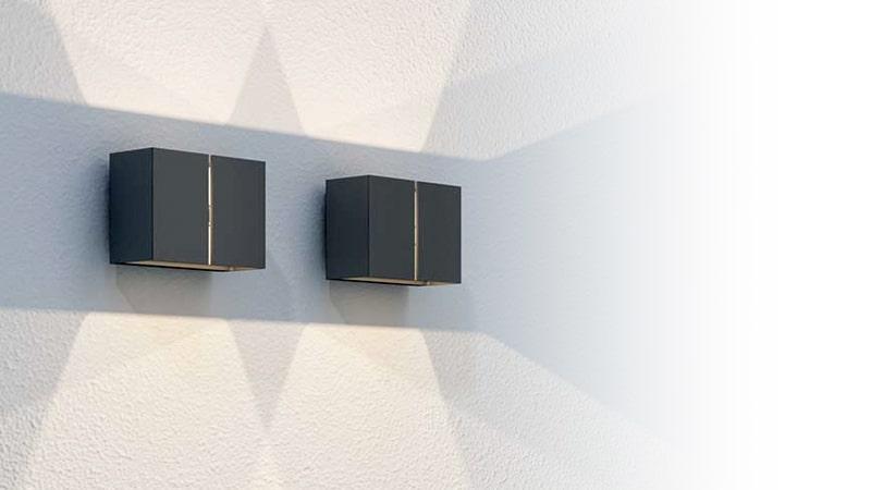 Køb LOOM Design lamper online med fri fragt