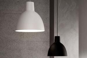 køb Louis Poulsen Toldbod lamper med fri fragt og prismatch