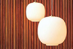 køb Louis Poulsen VL-lamper med fri fragt og prismatch