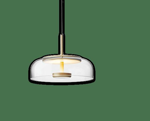 køb pendel med LED online - designlamper og belysning fra kendte mærker