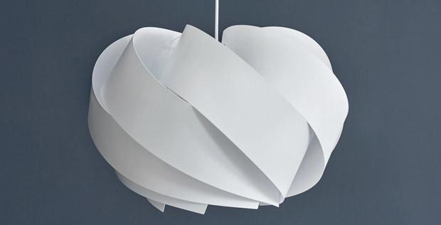 Dyberg Larsen lamper - køb online med fri fragt