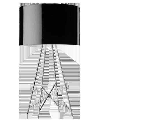 køb bordlamper online - designlamper og belysning fra de kendte mærker
