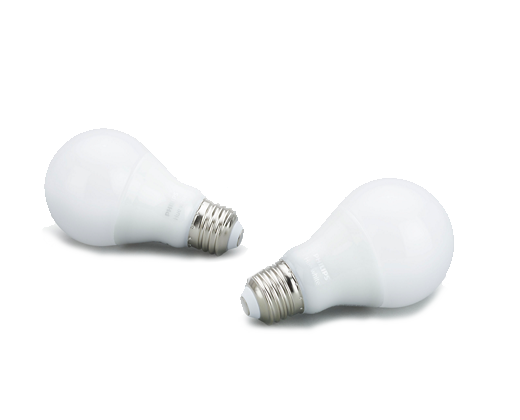 køb lyskilder til lamper online - stort udvalg, gratis fragt