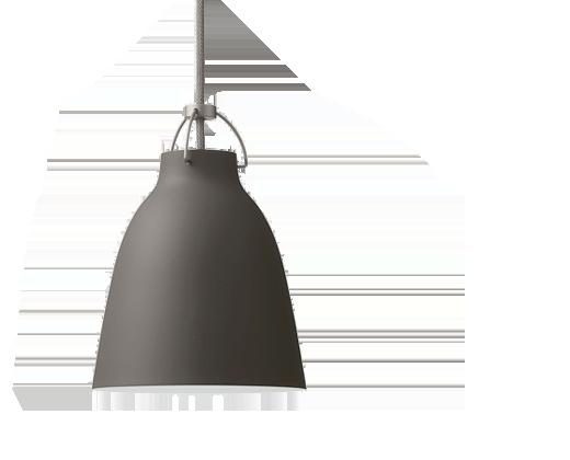 køb pendler online - designlamper og belysning fra kendte mærker