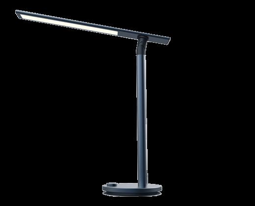 køb skrivebordslamper online - skrivebordslampen til dit behov