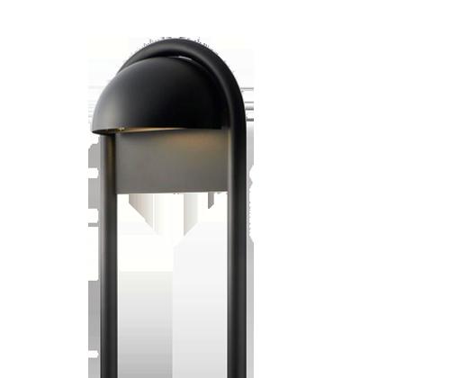 køb udendørslamper online - stort udvalg, gratis fragt