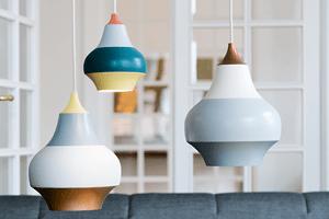 køb Louis Poulsen lamper med fri fragt og prismatch