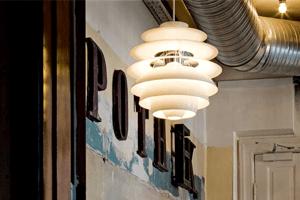 køb Louis Poulsen lamper med gratis fragt og prismatch