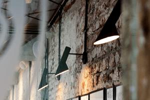 køb Louis Poulsen lamper online med prismatch