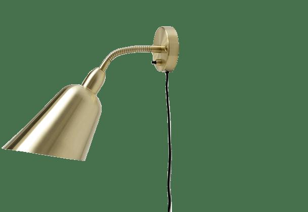 køb væglamper online - lamper og belysning fra de kendte mærker
