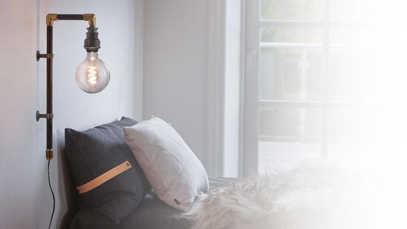 Køb danske WallPipe online med fri fragt